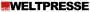 ENDLICH: EU-Standard-Chip EPS ersetzt Personalausweis | Neue Weltpresse
