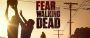 Fear the Walking Dead: Poster zum Spin-off von The Walking Dead | Serienjunkies.de