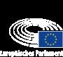 Bernd Lucke ? Griechenlands Konkursverschleppung geht weiter ? und der Bundestag hilft kräftig mit