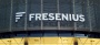 Indexanpassungen: Fresenius ersetzt RWE im Eurostoxx 50 01.09.2015   Nachricht   finanzen.net