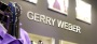 Ausblick steht: Gerry Weber enttäuscht Erwartungen 11.09.2015 | Nachricht | finanzen.net