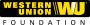 Western Union mobilisiert Kunden, Mitarbeiter, Repräsentanten und Geschäftspartner sowie die Western Union Foundation als Reaktion auf die EU-Flüchtlingskrise   Business Wire