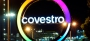 Umsatz rückläufig: Covestro verdient dank gesunkener Rohstoffpreise operativ deutlich mehr 27.10.2015 | Nachricht | finanzen.net