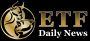 Kinder Morgan Inc(NYSE:KMI) Dividend Gets Pumped Up   ETF DAILY NEWS