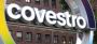 Optimismus: Bayer-Tochter Covestro rechnet 2015 mit deutlichem Gewinnplus 12.11.2015 | Nachricht | finanzen.net