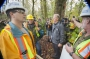Cost of Kinder Morgan's Trans Mountain expansion quietly rises to $6.8 billion | National Observer