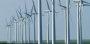 Windenergie auf Wachstumskurs : Rekorde durch ?Heini? und ?Iwan? - taz.de