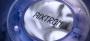 Anleger geschockt: AIXTRON-Kunde reduziert Bestellung - Aktie bricht nachbörslich zweistellig ein 09.12.2015 | Nachricht | finanzen.net