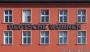 Nebenwerte Magazin - MDAX ? Werden die Deutsche Wohnen-Aktionäre der Übernahme zustimmen?
