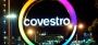 Index-Monitor: Covestro und Ströer steigen in MDAX auf 21.12.2015 | Nachricht | finanzen.net