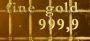 Goldpreis: Jetzt einsteigen und auf das Kursmuster setzen - 23.12.15 - BÖRSE ONLINE