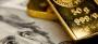 Gold und Rohöl: Gold: Warten auf den CoT-Report 04.01.2016 | Nachricht | finanzen.net