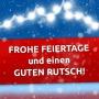 DF Deutsche Forfait: Eröffnung des Insolvenzverfahrens | 4investors