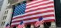Ausverkauf in den USA: Schwarzer Mittwoch drückt Indizes in Korrekturmodus 13.01.2016 | Nachricht | finanzen.net