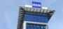 Gewinnrückgang: Carl Zeiss Meditec wächst dank schwachen Euros operativ - Aktie gefragt 12.02.2016   Nachricht   finanzen.net