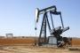 Kannst du mit Premier Oil und Royal Dutch Shell deinen Einsatz verdoppeln? | The Motley Fool Deutschland