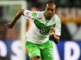 Manchester United jagt Naldo - Bundesliga - kicker