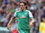 Gladbach ist an Vestergaard dran - Bundesliga - kicker