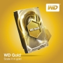 Western Digital Enhances Its Datacenter Portfolio With WD Gold Hard Drives - 19.04.16 - News - ARIVA.DE