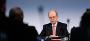 Munich Re-Aktie fällt ans Dax-Ende - Rückversicherer erwartet deutlich weniger Gewinn im Startquartal - 27.04.16 - BÖRSE ONLINE