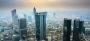 Euro am Sonntag-Spezial: Frankfurt intern: Nanogate - Für eine Überraschung gut 23.05.2016 | Nachricht | finanzen.net