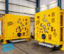 Premier?s Catcher Field Gets Fourth Subsea Tree - Oil and Gas News