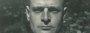 Nazi-Jäger finden mutmaßliche NS-Verbrecher - SPIEGEL ONLINE