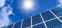 SunPower kündigt Verlust an - Aktie bricht 30% ein 10.08.2016 | Nachricht | finanzen.net