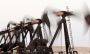 OPEC will Ölförderung drosseln « kleinezeitung.at