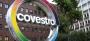 Robustes Quartal: Covestro-Aktie rutscht trotz starker Zahlen ins Minus: Gewinn kräftig gesteigert | Nachricht | finanzen.net