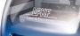 Überraschende Abschreibungen: LPKF-Aktie fällt tief: Laserspezialist kappt Prognose | Nachricht | finanzen.net