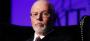 Paul Singer, Carl Icahn und Co: Die Angst geht um bei Amerikas Hedgefonds-Elite - 06.11.16 - BÖRSE ONLINE