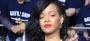 Rihanna lässt Kasse klingeln: PUMA verdoppelt Konzerngewinn im dritten Quartal | Nachricht | finanzen.net