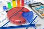 Starkes Geschäft mit Bautechnik, Infrastruktur sowie Gesundheitsprodukten treibt Entwicklung von INDUS (5947601) - 15.11.16 - News - ARIVA.DE