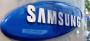 Investor drängt: Samsung erwägt wohl Aufspaltung   Nachricht   finanzen.net