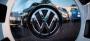 Irreführender Werbung: Südkorea zeigt VW wegen irreführender Emissionsangaben an | Nachricht | finanzen.net