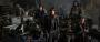Box Office: Rogue One erfüllt sämtliche Erwartungen | Serienjunkies.de