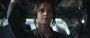 Box Office: Rogue One überschreitet 500-Millionen-Grenze | Serienjunkies.de