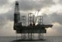 Premier at a Glance | Premier Oil