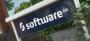 Rückkaufprogramm: Software AG-Aktie gesucht: Rückkauf eigener Aktien für 100 Millionen Euro | Nachricht | finanzen.net