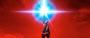 Star Wars VIII: Erster Trailer zum Film The Last Jedi | Serienjunkies.de