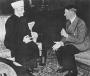 Hitler und der Großmufti: »Einig in der ?Judenfrage?«   Jüdische Allgemeine