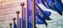Axa, Publicis und Co.: Fünf europäische Top-Aktien für jedes Depot - 28.04.17 - BÖRSE ONLINE