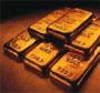 Gestriger Kurseinbruch: Gold für 4 Milliarden $ verkauft vom 09.06.2017