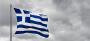 Euro-Geldgeber lehnen Schuldenhilfen für Griechenland ab - 15.06.17 - BÖRSE ONLINE