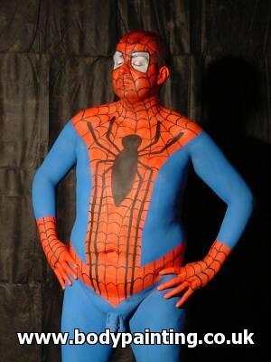 http://img1.liveinternet.ru/images/attach/b/1/17707/17707383_Spiderman20020217183648.jpg