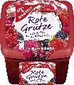2021_G&G_Rote Grütze.jpg