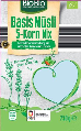 BioBio Basis Müsli 5-Korn Mix.jpg