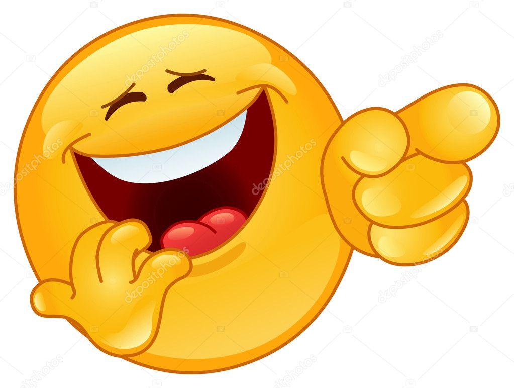 Bildergebnis für lachen