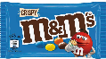 M&M'S® Crispy 36g Einzelpackung – Beutel.jpg